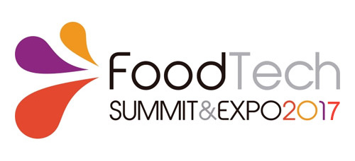 FOOD TECHNOLOGY SUMMIT.